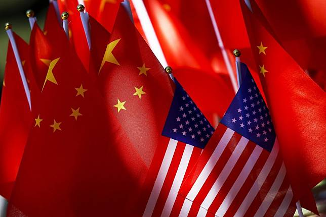 US military requests US$20 billion in funding to counter Beijing's influence in the Indo-Pacific region