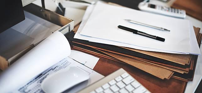 Surat Lamaran Pekerjaan Dan Curriculum Vitae Merupakan Contoh Dari Arsip Bagi Contoh Surat