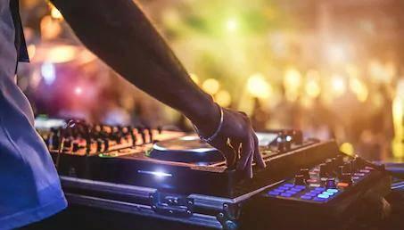 Kumpulan Lagu DJ Opus Remix 2019 Terasyik dan Termantul