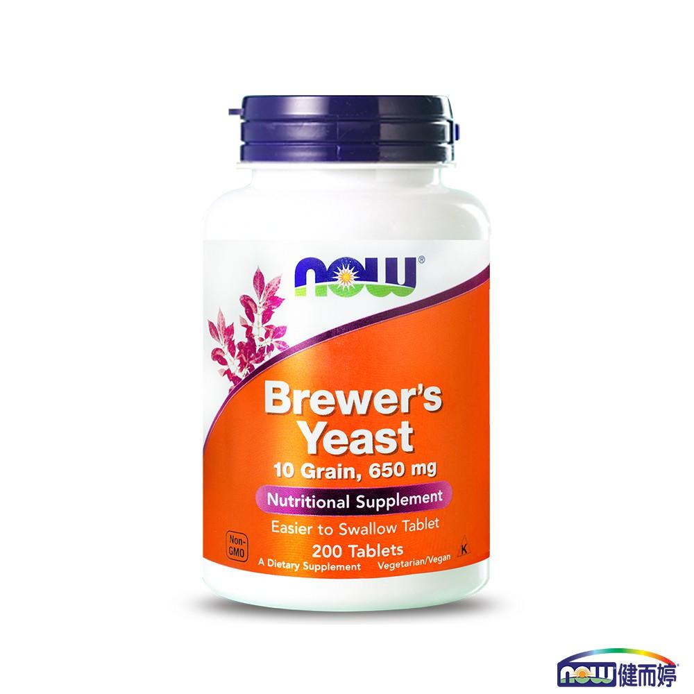 豐富B群,滋補精氣神美國原裝進口植物蛋白質,又稱「素雞精」B群的絕佳來源不含酒精,純素者可安心食用營養學界譽為最有魅力的營養品啤酒酵母Brewer's Yeast是含維生素B群豐富的食品,被營養學界譽
