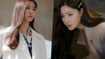 北韓千金徐智慧,穿著打扮、髮型引領風潮