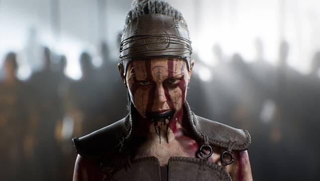 Petinggi Epic Games Sebut Bahwa PlayStation 5 & Xbox Series X Mampu Hadirkan Tampilan Setara dengan Film