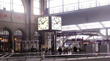 【年度經典】把在瑞士旅遊的記憶帶回家!