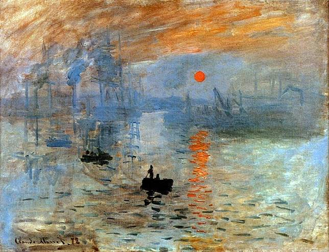 05-monet-embrace-the-golden-age