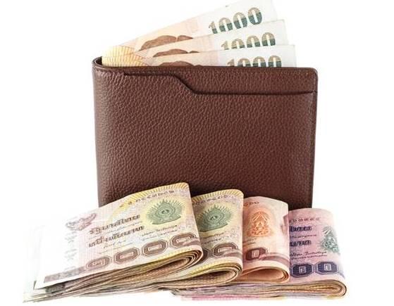 เปิด 5 ราศี มีโชคลาภ เงินทองไหลมาเทมาไปถึงปี 2563 | BAABIN | LINE TODAY