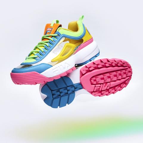 中性鞋款,請對照商品尺寸表購買。