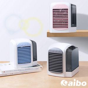 注入冰水,冰涼擊退夏日熱浪,歐風水冷空調風扇,有感降溫,降溫的同時還可增加空氣濕度,分離式大...