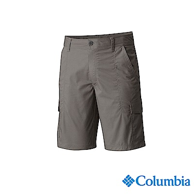 UPF50 科技防曬雙向彈性多口袋設計