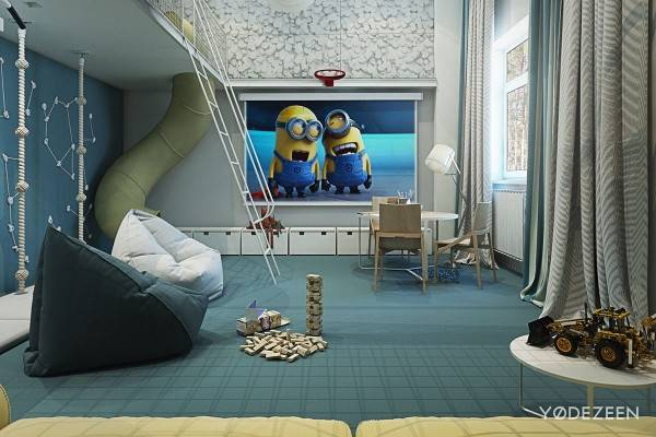minons-kids-room-interior-600x400