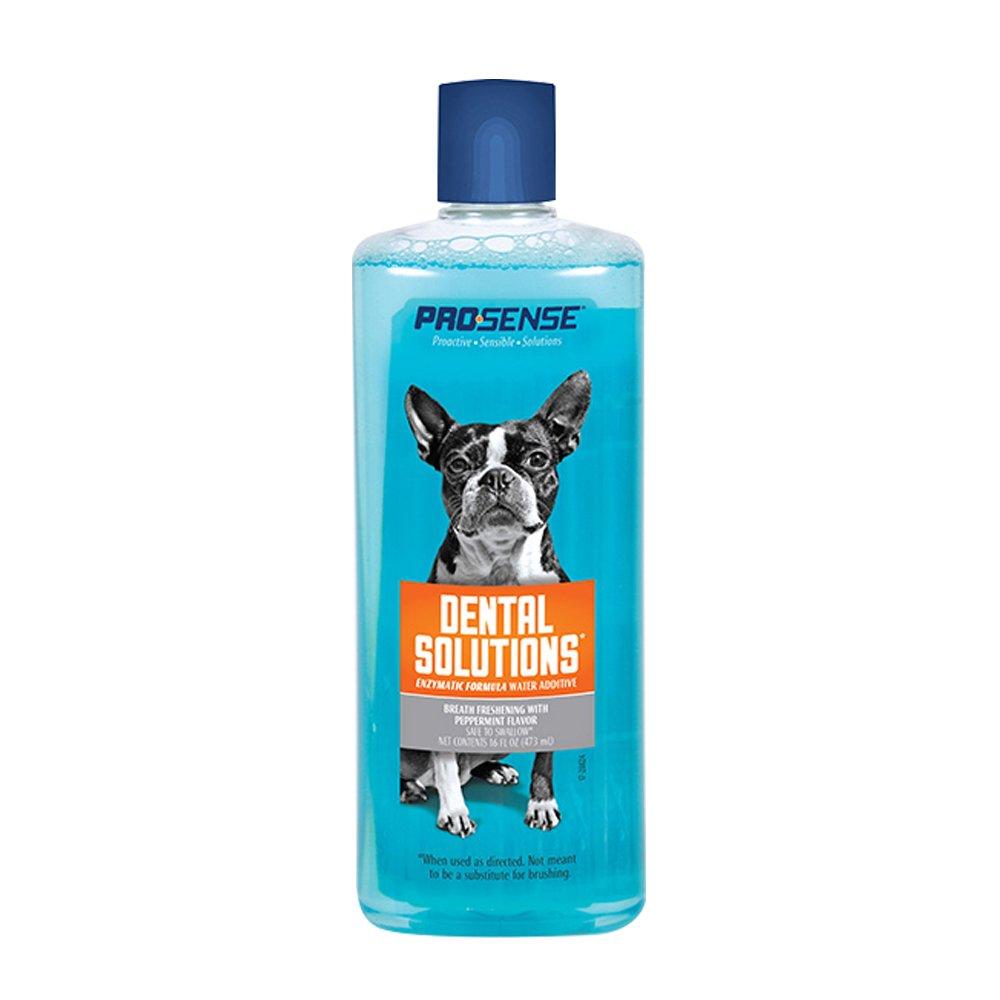 ◆採用天然酵素配方達到清潔牙齒功效◆維持愛犬口腔衛生,保持清新好口氣。。◆本產品僅供愛犬使用◆可吞食,不須漱口