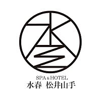 SPA&HOTEL水春松井山手