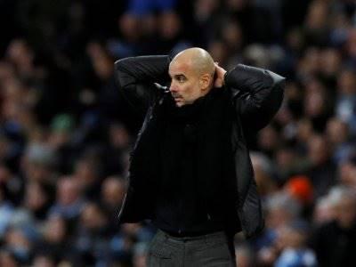 Guardiola Dipersilakan Untuk Kembali ke Barcelona