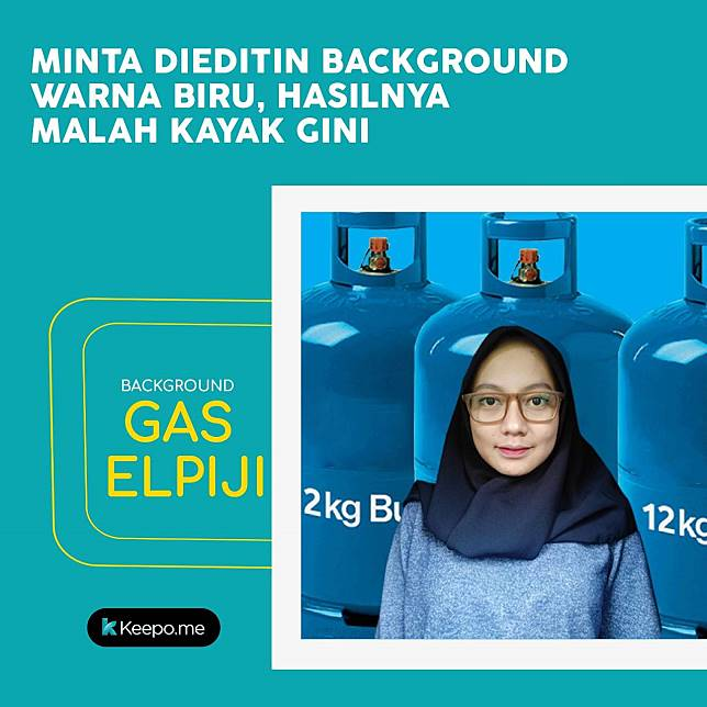 Download 61 Koleksi Background Rumah Biru HD Terbaru