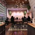 新宿カフェのお店ALFRED TEAROOM(アルフレッドティールーム)ルミネエスト 新宿店,アルフレッド ティールーム アルフレッドティールーム ルミネエスト シンジュクテンの写真