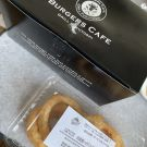 review_photo_1