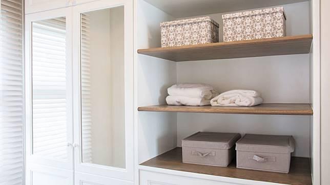4 วิธี เพิ่มพื้นที่ใช้สอย ในบ้านให้มากขึ้นได้ในพริบตา