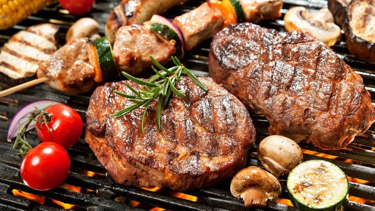中秋烤肉,你準備對了嗎?中秋烤肉用具推薦全攻略懶人包!