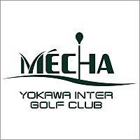 吉川インターゴルフ倶楽部MECHA
