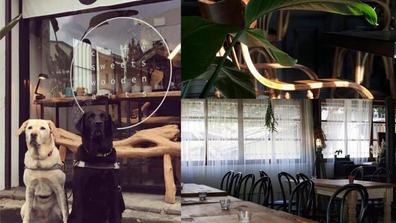 【旅遊】盤點7家『IG人氣收藏』花蓮特色咖啡廳,打卡去啦~