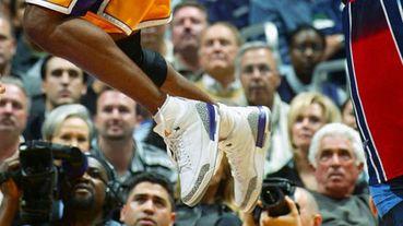 新聞速報 / Jordan Brand 計畫推出 Air Jordan 'Kobe' Pack