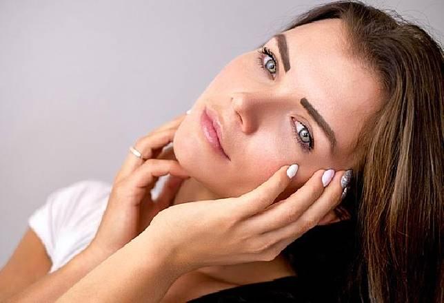 9 Tips Kecantikan Ala Wanita Prancis, Berani Tetap Membumi
