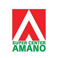 スーパーセンターアマノ