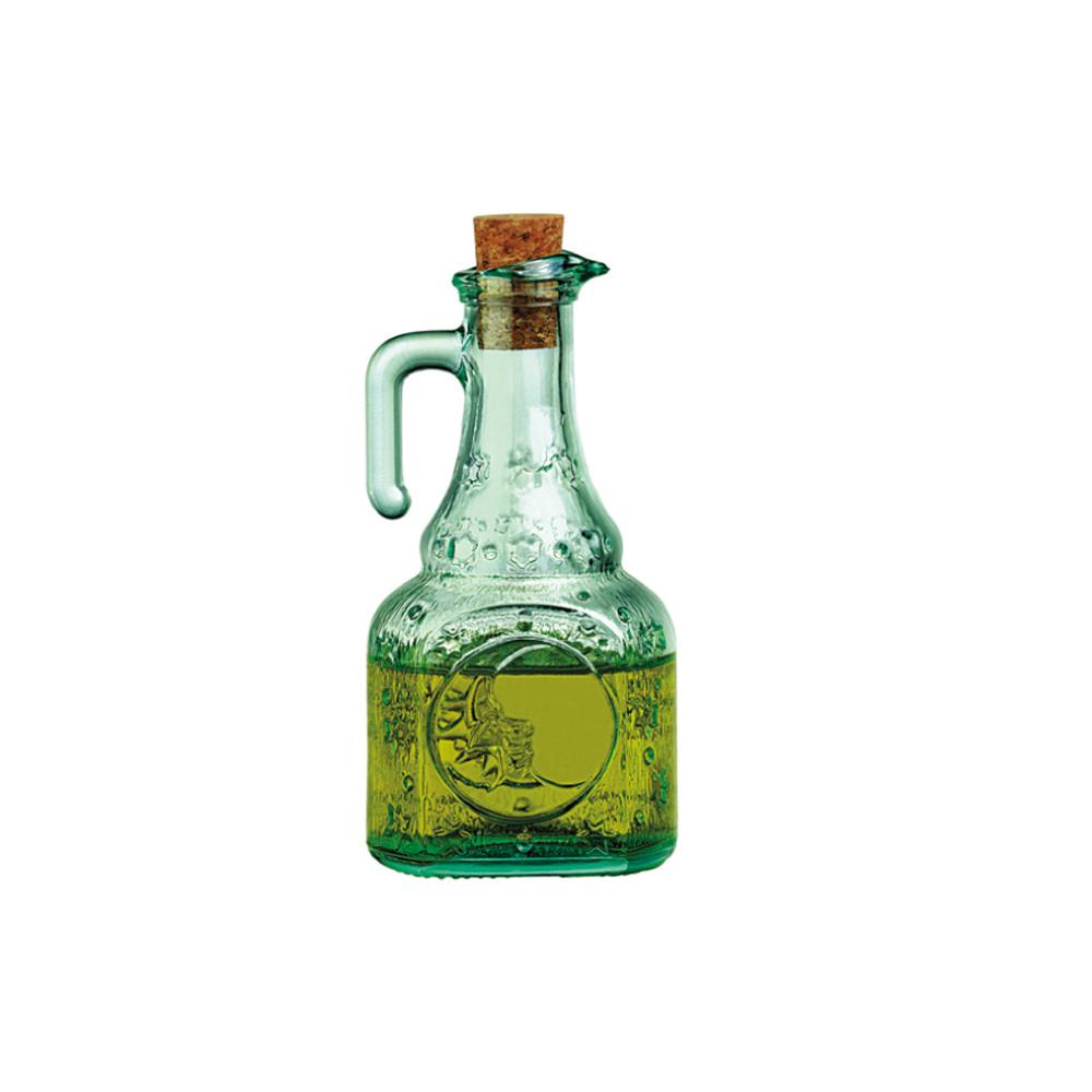 Bormioli Rocco | 鄉村系列義大利橄欖油瓶250cc。人氣店家303 好食好物的品牌專區、Bormioli | 義大利有最棒的商品。快到日本NO.1的Rakuten樂天市場的安全環境中盡