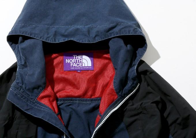 率先為下一季做準備!先行欣賞 The North Face 的機能外套新作