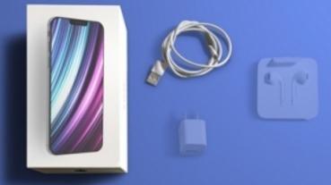 拿掉充電器跟耳機 iPhone 12 定價卻不跌反升?