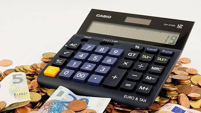 9個題目看你的理財素養,只有一半的人能及格,快來看你會面臨的財務風險!