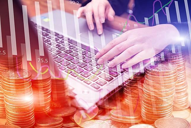 ▲只工作三個月年薪破百萬!錄取條件曝光全搶翻。(示意圖/翻攝自 pixabay )