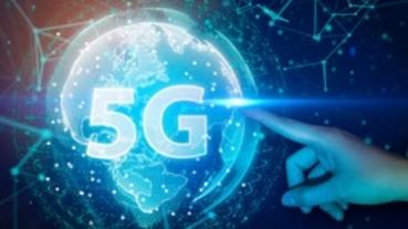 創天價!台灣 5G 頻譜競標大戰終於落幕、總標金高達 1,380.81 億元