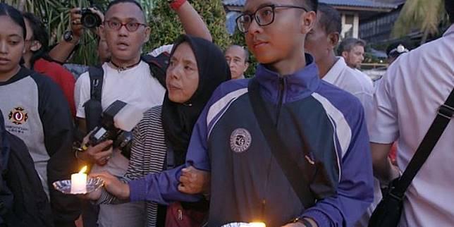 dok BBC Indonesia