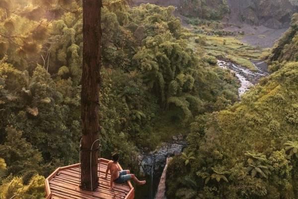 10 Tempat Wisata di Magelang yang Wajib Masuk Bucket List Kamu