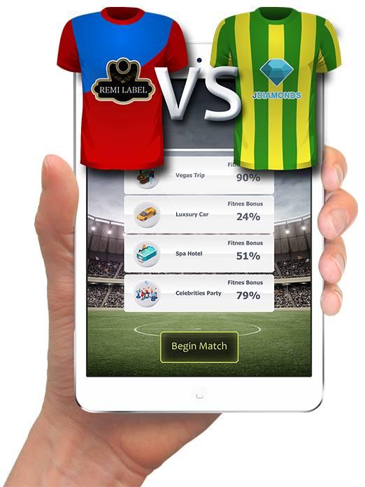 www.football-tycoon.com