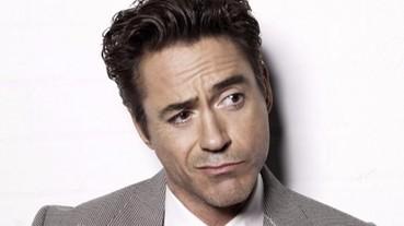 【逆齡特輯】不敢想像超過 50 歲的好萊塢男星 入圍的有...
