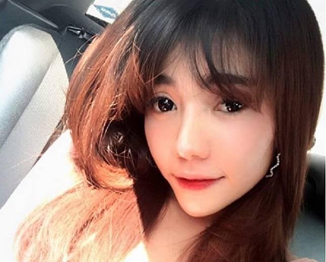 Beby Shu, Selebgram yang dikabarkan terlibat jaringan prostitusi online