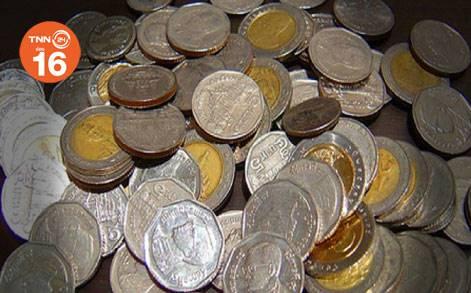 คาดเงินบาทสัปดาห์หน้าติดตามผลโหวตร่างข้อตกลงBrexit