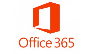 Office 365 停止 Windows 7 上的新功能推送,僅提供為期 3 年安全性更新
