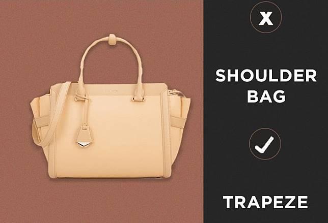 7 Jenis Tas yang Selama Ini Lo Sebut dengan Nama yang Salah
