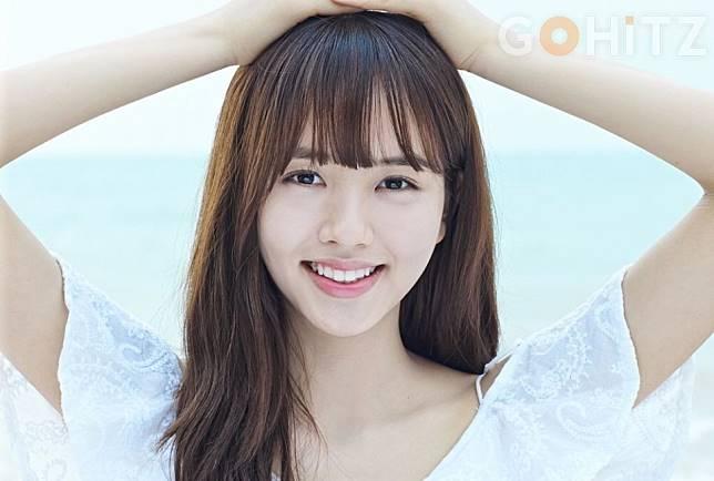 10 Aktris Cantik Korea Tanpa Oplas