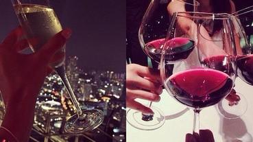 亞洲前50大酒吧,5間榜上有名竟然在台灣喔!