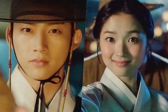 Siap Siap! Taecyeon 2PM Bintangi Drama Royal Secret Inspector Joy, Tayang Bulan Depan