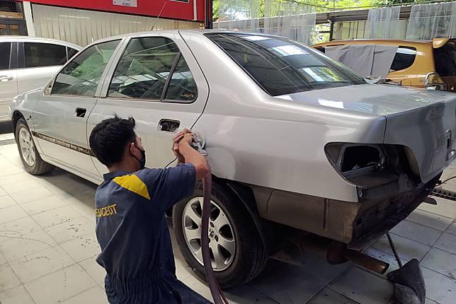 Astra Peugeot Lengkapi Layanan Purna Jual dengan Asuransi Kendaraan