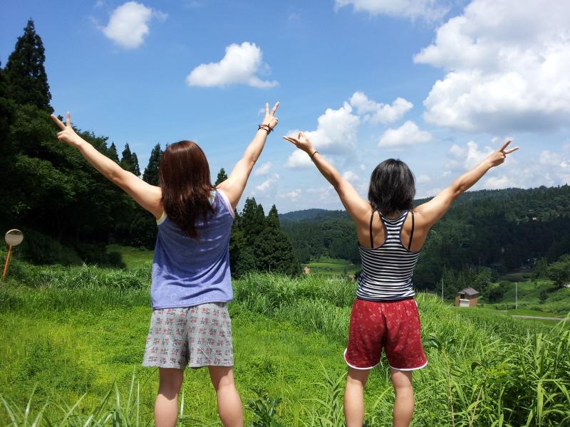 $吉田沙保里オフィシャルブログ「さおりフォルダ 夢追人」powered by Ameba-2011-08-09 11.43.26.jpg2011-08-09 11.43.26.jpg