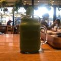 Refresh Cleans - 実際訪問したユーザーが直接撮影して投稿した西新宿野菜料理Mr FARMER 新宿ミロードの写真のメニュー情報