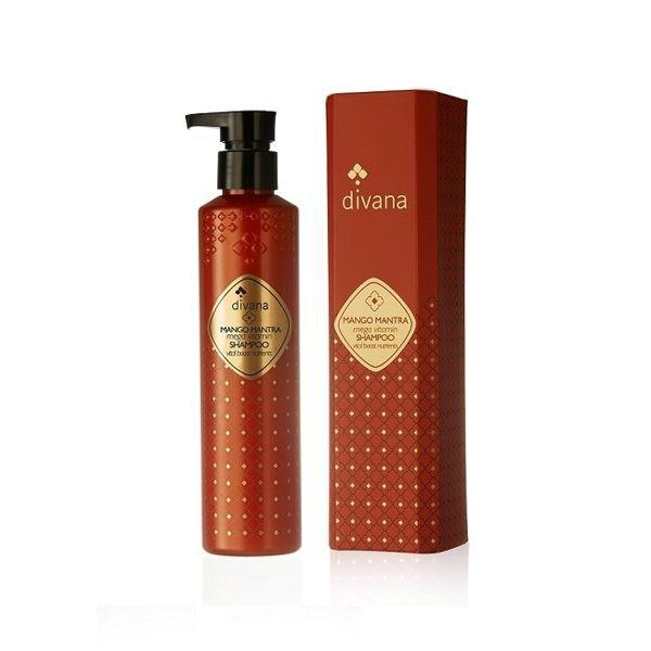✤清爽的芒果梵咒,奢華的香檳,享受浪漫的異國情調豐富的維生素與、奢華的香檳,使用天然果酸,讓頭皮更健康,在家也能享受頂級的泰國spa。✤使用方法取用適量用於頭髮的按摩、清潔,並以清水沖洗(1)容量/規