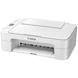 [Canon]ワイヤレスプリンター