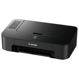 [Canon]インクジェットプリンター