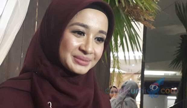 Laudya Cynthia Bella Stop Unggah Foto Suami, Isyaratkan Rumah Tangga Diganggu Pelakor?